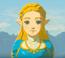 Zelda TLoZBotW