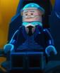 Alfred Lego