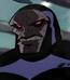 BTBTB-Darkseid