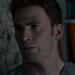 Captain America In Ant-Man