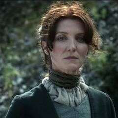 Catelyn Stark en <a href=