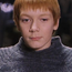 HP1FredWeasley