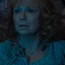 HP7MollyWeasley