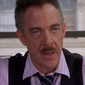 J Jonah Jameson - SP1