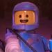 LEGO2 Benny