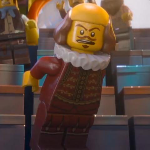 William Shakespeare en <a href=