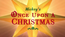 Mickey's Once Upon a Christmas Title