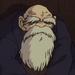 Mononoke Anciano 2