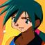 SMJtoX Ayashi Shirase