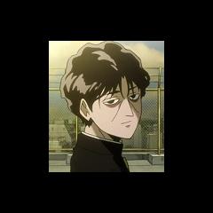 Shinji Kamuro en <a href=
