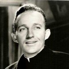 Padre Chuck O'Malley (<a href=