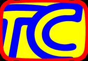 TC Televisión 2000-2005