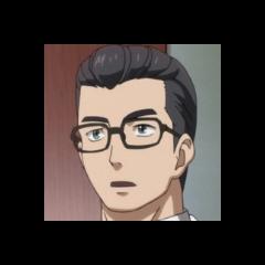 Takehara en <a href=