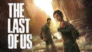 The Last of Us (Doblada)