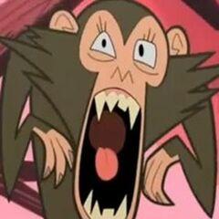 Monos adicionales en <a href=