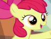 Apple Bloom S8E6