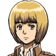 Armin Arlelt en <a class=