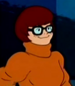 BTBTB-Velma