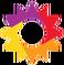 Canal13 logo