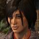 Chloe Frazer - Uncharted 2