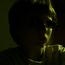 DDS-MattMurdockY