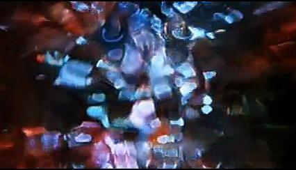 EL TUNEL DEL TIEMPO 1966 (series)- episodio 1