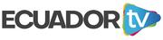 Ecuador tv logo 2017