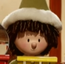 Elf 2 AMBC