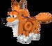 Fox WW