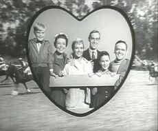 Fuego de juventud-1960-1a3