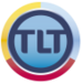 La Tele Tuya Logo