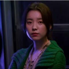 Lee Yoon Hee en <a href=