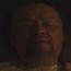 Long Zii Warrior