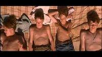Los hijos de la calle (Sleepers) - Pelicula en Español