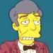 Los simpsons personajes episodio 13x03 5