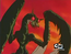 Monstruo Mantis
