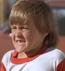 Niño con arma Jared Lounsbery Terminator 2