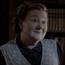 Outlander Sra. Baird