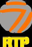 RTP1990