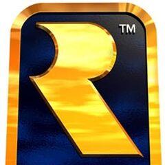 Logo 1994 - 2003