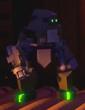 Robot1 LD