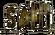 Saw film logo