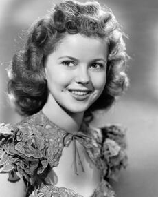 Shirley Temple-1a2