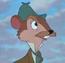 Sr Rata