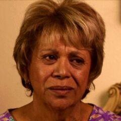 Sra. Cortez (<a href=