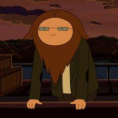 Tom dos Panes en <a href=