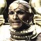 Xerxes300