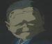 Abuela Fujimiya