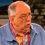 Bert Doogan