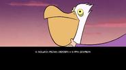 Criptograma de Gravity Falls T01E02 (DL)